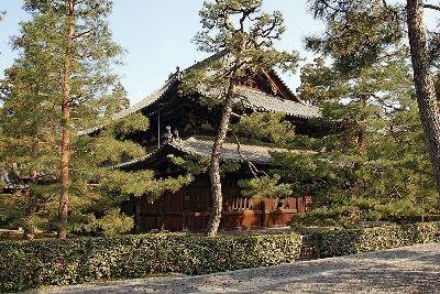 800px-Daitokuji_Kyoto06n3200.jpg