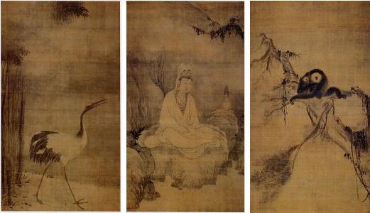 Guanyin,_Monkeys,_and_Crane.jpg