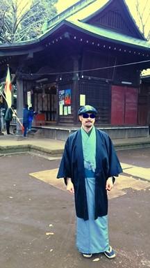 kimono5.1.jpg