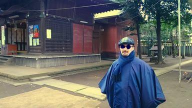 kimono6.1.jpg