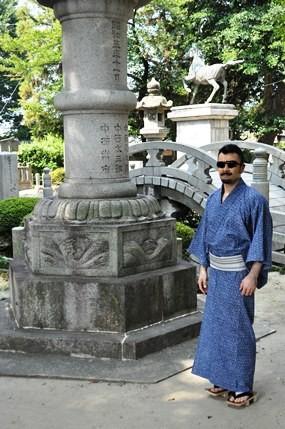 yukata5.1.jpg